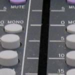 cropped-bigstock-Channel-Sound-Board-57445671.jpg