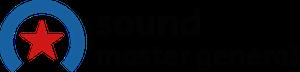 Soundmaster General